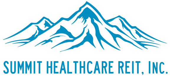 Summit Healthcare REIT, Inc.