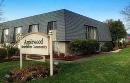 Applewood Retirement Center