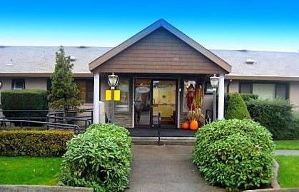 Gateway Retirement Center