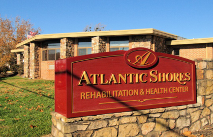 Atlantic Shores Rehabilitation and Health Center