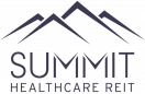 Summit Healthcare REIT