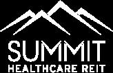 Summit Healthcare REIT